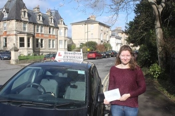 Phil was a great driving instructor he was very patient and calm when explaining things <br />